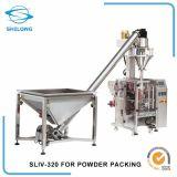 Macchina imballatrice di riempimento della piccola polvere dei sacchetti dell'esportazione della Cina per le spezie