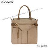 Signora Handbag dell'unità di elaborazione di modo dell'OEM del professionista Bn8237 nuova