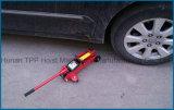 De hydraulische Hefboom van de Auto van de Hefboom van de Vloer