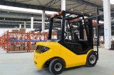 1.8t diesel Vorkheftruck met Chinese Motor Xinchai