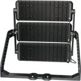 Il prezzo di fabbrica IP66 impermeabilizza l'indicatore luminoso di inondazione della corte di tennis LED 1000W