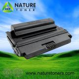 Cartucho de tóner negro para impresora Ricoh Aficio SP3200