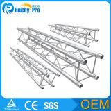 Stadiums-Zapfen-Binder für Verkaufs-Beleuchtung-Binder-Systems-Aluminiumbinder mit TUV-Markierung