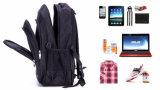 Fashion sac à dos Sac étanche à l'école sacoche pour ordinateur portable sac à dos Yf-Pb0217