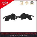 De voor Dekking van de Staaf van het Handvat voor de Vervangstukken van de Motorfiets 2t/4t van Piaggio Zip50