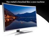 Heißer verkaufen32 Zoll einteiliger PC mit guter Qualität
