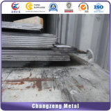 Q235 Staalplaat Corten Met hoge weerstand (CZ-S50)