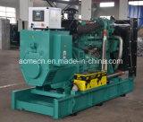 Generato Diesel120kw mit Preis