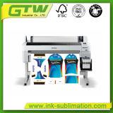 44 de Printer van '' Epson Sc-F6280/6200 Inkjet voor de Druk van de Sublimatie