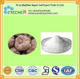 Geleia de Konjac Extract Extrato Glucomanan em pó