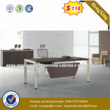 Top Quality Office Desk European Style Modern Office Furniture (HX-NT827)