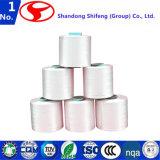 Hilado profesional de la venta al por mayor 1400dtex Shifeng Nylon-6 Industral
