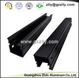 Profil-Licht-Shell der ISO-chinesisches Fabrik-LED AluminiumAlumunium