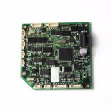 De Originele Nieuwe Raad N610032084AA van Panasonic voor Machine SMT