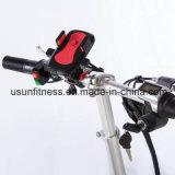 Bike горы стальной рамки 14inch с тарельчатыми тормозами