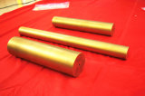 マイクロエレクトロニクスのための6n超純粋な銅ターゲット