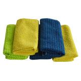 Высокое качество махровые полотенца из хлопка 100% спорта тканью пляж полотенце для детей