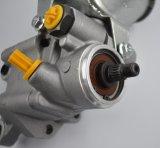 90-97 Lexus Ls400 44320-50020 21-5899를 위한 공기통을%s 가진 동력 조타 장치 펌프