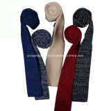 いろいろな種類のメンズはネクタイを細くする