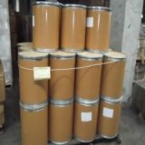 Insekt-Wachstum-Regler Cyromazine Puder 98% für agrochemisches Schädlingsbekämpfungsmittel
