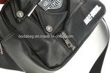 Bolso al por mayor 2018 de la cintura de la dimensión de una variable de la chaqueta de la motocicleta de China (BDY-1709070)