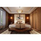 Новый отель в стиле Китая спальня, мебель для продажи
