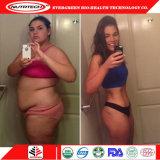 Cápsulas máximas eficaces fuertes naturales de la pérdida de peso del suplemento que adelgazan
