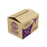 주문 물결 모양 폴딩 판지 상자 (FP7021)