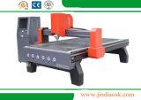 1300*2500mm熱い販売法C Stardard CNCのルーターの木版画機械