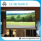 Höhe erneuern Kinetik 2600Hz im Freien Video-Wand der LED-P4 Bildschirmanzeige-LED