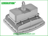 Itex Iexex UL844 zugelassenes hohe industrielle Beleuchtung-antiexplosives Licht des Schutz-Grad-LED