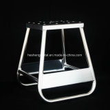 Aluminiummotorrad-PROpanel-MX-Standplatz (HS-MP3)