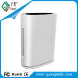 APP Accueil Purificateur d'air avec le WiFi avec capteur d'odeur de purification de l'air