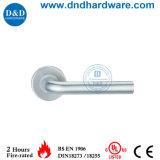 Дверь оборудования en1906 потянуть за ручку с маркировкой CE сертификации