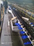 Вещевой ящик Blx-Mg машины машины для производства перчатки из латекса