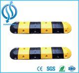 500*430*50mm Gummi-Auto-Geschwindigkeits-Buckel