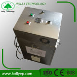 Генератор пузыря SGS микро- Nano для Hydroponics Aquaponics