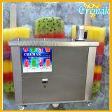 Большой емкости в коммерческих целях 4 Popsicle пресс-Maker машины для продажи