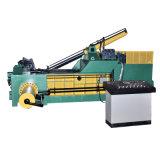 Presse en acier d'escarpement de machine du module Y81f-2500