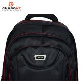 Chubont 2018 Новый ноутбук рюкзак сумки есть на складе