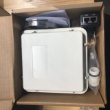 Nova CPE com uma porta Ethernet LAN/WAN