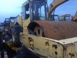 Originale Germania di Bomag di seconda mano/usato Bw225 del rullo compressore di Bomag del rullo compressore (BW202 BW214 BW218) di costruzione del macchinario