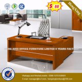Grande salle de l'École de médecine de l'espace de travail meubles chinois (UL-MFC459)