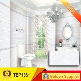 Строительный материал 300X600мм цифровой керамической плиткой на стене (TBP1329)