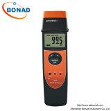 El SPD209/amoníaco NH3 Alarma Detector de fugas de gas/metro