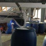 Sodium Lauryl Sulfate de l'éther SLES 70 % Produits chimiques pour la fabrication de savon liquide