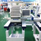 Wonyo Cape Tshirt Flat Bed Embroidery Machine 3 Functions Hand