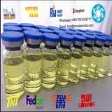 근육 얻기를 위한 대략 완성되는 기름 주사 가능한 스테로이드 Nandrolone Cypionate CAS 601-63-8