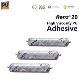 Het Dichtingsproduct van het polyurethaan voor Windscherm Renz20