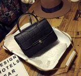 De Fabriek van Bwd 1-222 verkoopt de Zakken van de Vrouwen van de Zakken van de manier van Handtassen Dame Bags